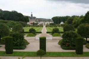 kasteel Fruges